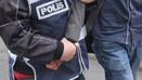 Lefkoşa'da iki kaçak için daha tutuklama