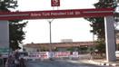 Kıbrıs Türk Petrolleri süresiz greve gidiyor