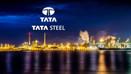 Tata Steel, İngilitere'de bin kişiyi işten çıkarıy