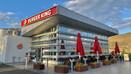 KKTC'de bir ilk! Burger King ambargoyu deldi