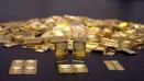 Altın fiyatları salgınla sert dalgalandı