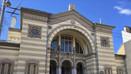 İsrail, salgın nedeniyle sinagogları kapatıyor