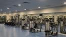 Spor salonlarında alınacak önlemler açıklandı