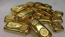 Emtia yatırımcısı ilk yarıda altınla kazandı