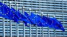 AB Komisyonu üyelere yeni iltica anlaşması önerdi