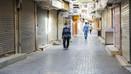 Arap ülkelerinde korona kaynaklı kayıplar artıyor