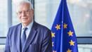 AB, tüm Kıbrıslıların yararına destek verecek