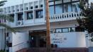 Girne Belediyesi 2 ay kira almayacak