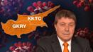 KKTC'de son 24 saatte 33 vaka