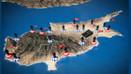 Kıbrıs'a İngiliz'in 'Toplum devletleri' bombası