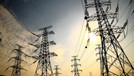 Gazimağusa'da elektrik kesintisi yapılacak