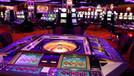 Kapanan otel ve casino sayısı ürkütücü boyutta!