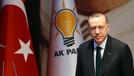 Doğu Akdeniz konusunda gereğini anında yaparız