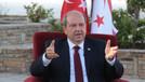 Başbakan Tatar Türkiye basınına konuştu!