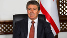 Turizm Bakanı Üstel'den esnafa destek sözü