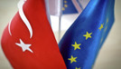 Avrupa, Türkiye'nin büyüme tahminini yükseltti