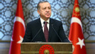 T.C. Cumhurbaşkanı Erdoğan yarın ABD'ye gidecek