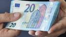Batı Avrupa'nın en düşük asgari ücretine zam!