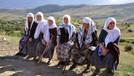 Ahıskalı Türkler 75 yıl önce bugün sürgün edildi