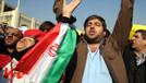 İran'da benzin zammı protestolarında bir ölü!