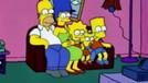 Ünlü The Simpsons dizisi final mi yapıyor?