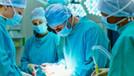 ABD'de ilk kez 'durmuş kalp nakli' yapıldı