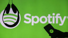 Spotify, 2019'un en çok dinlenenlerini açıkladı