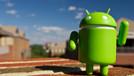 Android telefonlarla için Google'dan yeni açıklama