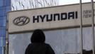 Hyundai'den 'uçan araba' çıkışı