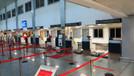 Para sınırını aşan yolculara yasal işlem
