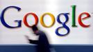 Google, KKTC'yi tanıdı