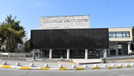 Girne Belediyesi yeni hizmet binası faaliyette