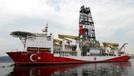 Güney Kıbrıs'tan Türkiye'ye küstah suçlama!