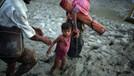Uluslararası Adalet Divanı'ndan Myanmar çağrısı