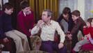 Show TV'den Neşeli Günler filmine sansür