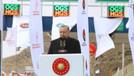 'İdlib için yol haritamızı belirledik'
