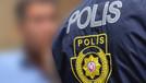 Mağusa'da 3 erkek çocuğuna cinsel istismar