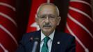 Kılıçdaroğlu'ndan Tatar'a tebrik mesajı
