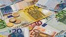 Güney'de kredilere devlet güvencesi geliyor