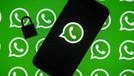 WhatsApp yazışmaları takip mi ediliyor?