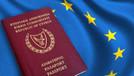 Skandal! Rum kesiminde suçlulara AB pasaportu