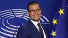 Malta Başbakanı Abela'dan Trablus'a ziyaret