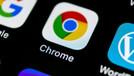 Chrome'un sorununu Microsoft çözdü