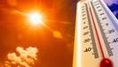 Meteoroloji uyardı, kavurucu sıcaklar geliyor