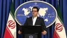 İran'dan Türkiye'nin Ayasofya hamlesine destek