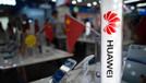 İngiltere'den Çinli Huawei'ye 5G engellemesi