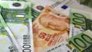 TL'deki değer kaybı sürüyor: Euro 9.13'ü gördü