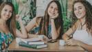 Denktaş Üniversitesi YÖK'ten de onay aldı