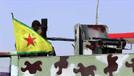 YPG/PKK bir genci daha işkenceyle öldürdü