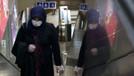 İran'da Kovid-19 nedeniyle can kaybı 17 bini aştı